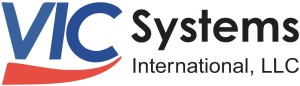 VIC Systems International, LLC