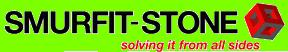 Smurfit-Stone_Logo
